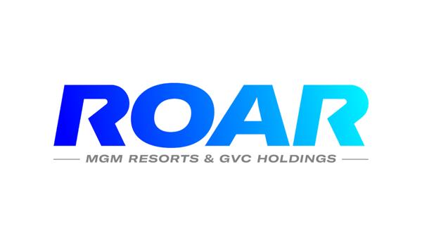 ROAR_logo_blog