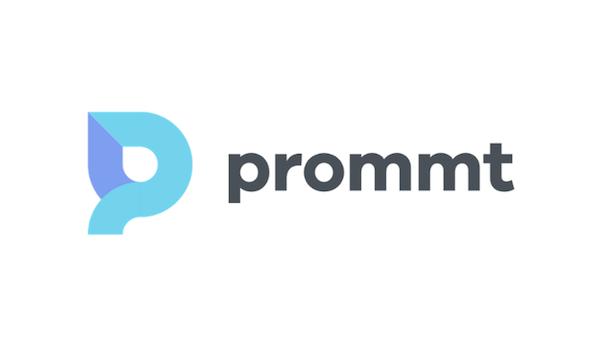 blog-prommt-logo