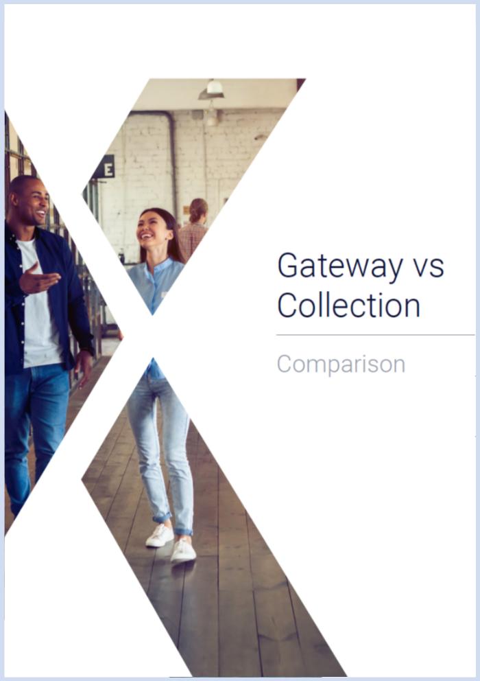 gateway-vs-collection
