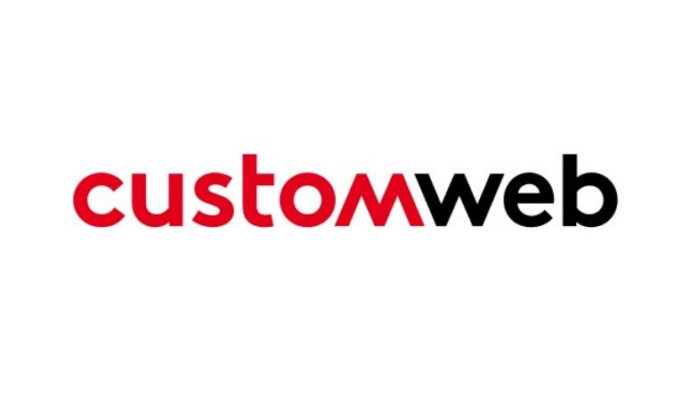 customweb-2