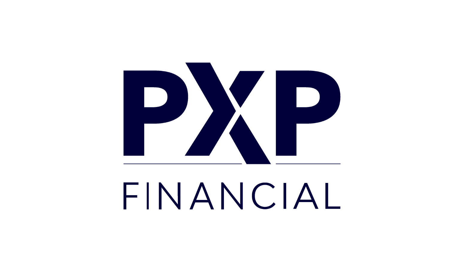 PXP Financial Bolsters Senior Team