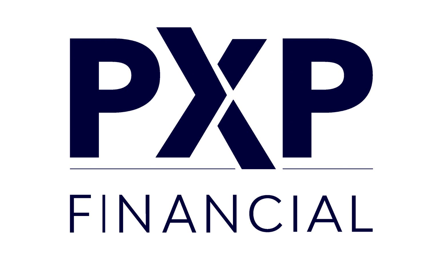 pxp-blog-logo