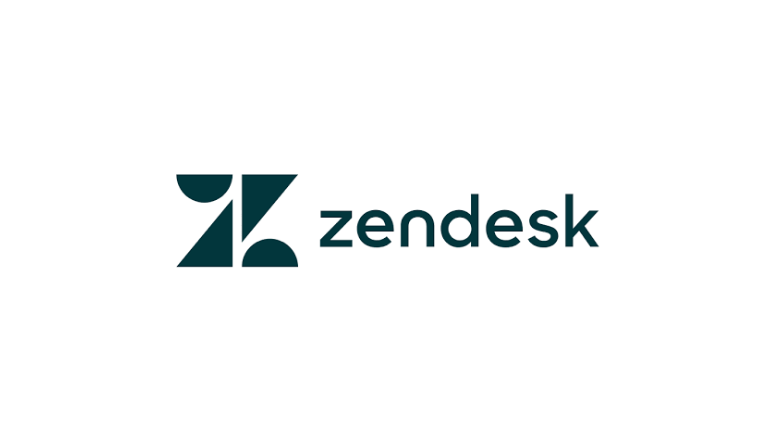 PXP Financial carries on the conversation around the clock with Zendesk