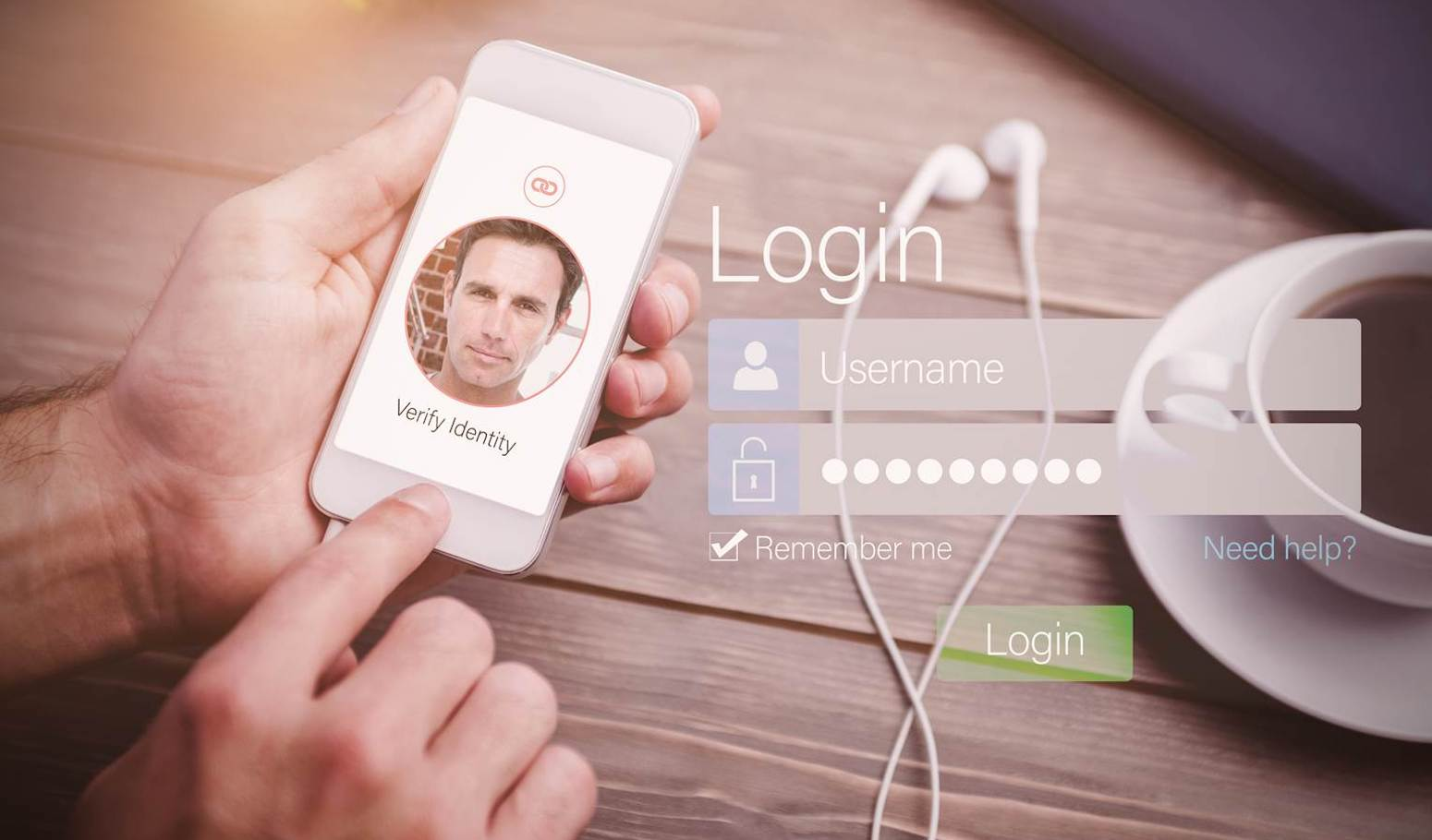 Strong customer authentication: ready, test, go…