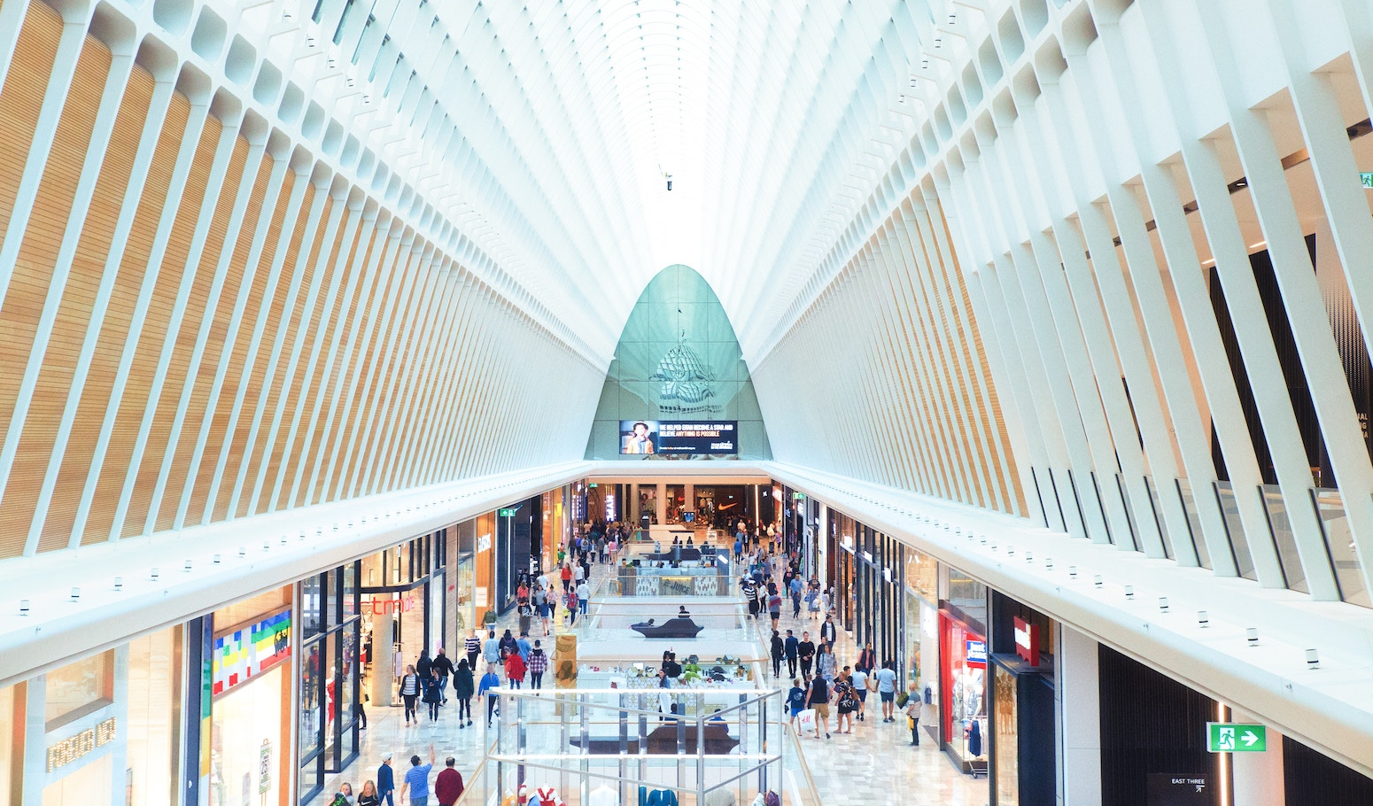 three-reasons-gen-z-are-set-to-spark-a-retail-renaissance